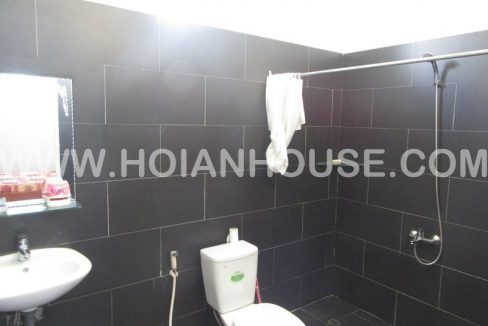 3 BEDROOM HOUSE FOR RENT IN HOI AN (#HAH167)_13