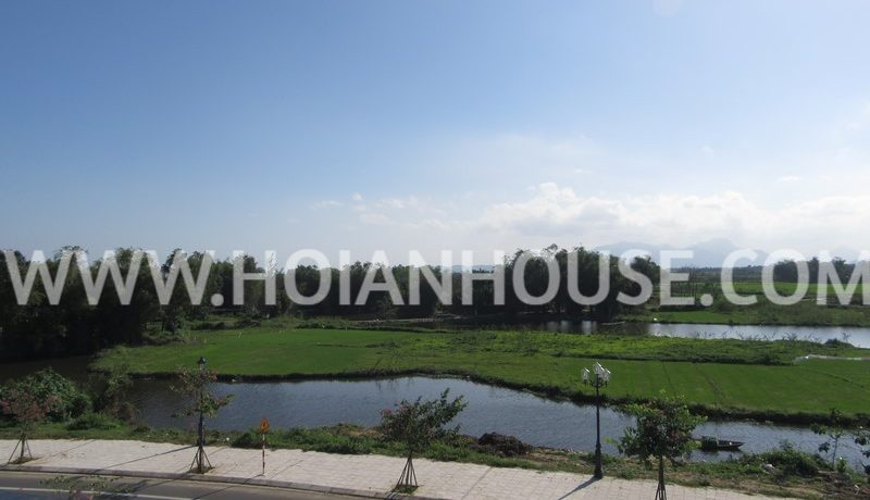 4 BEDROOM HOUSE FOR RENT IN HOI AN(#HAH172)_13