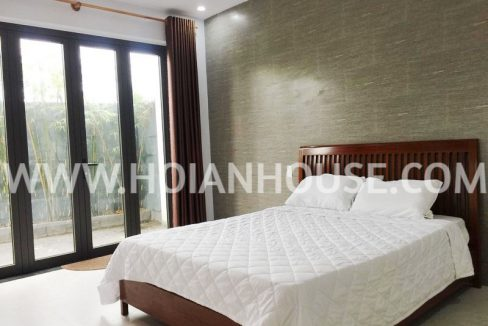 3 BEDROOM HOUSE FOR RENT IN HOI AN (#HAH173)13