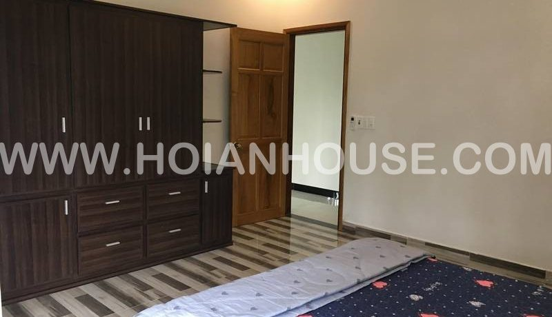3 BEDROOM HOUSE FOR RENT IN HOI AN (#HAH179)_13