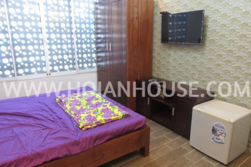 2 BEDROOM HOUSE FOR RENT IN HOI AN (#HAH166)_14