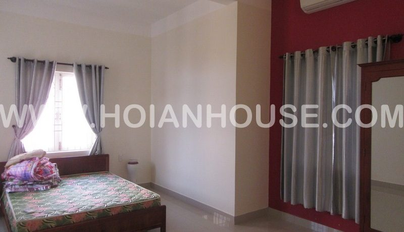 3 BEDROOM HOUSE FOR RENT IN HOI AN (#HAH167)_14