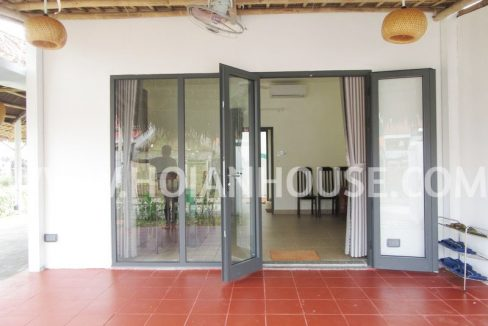 1 BEDROOM HOUSE FOR RENT IN HOI AN (#HAH174)_14