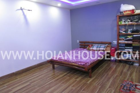 3 BEDROOM HOUSE FOR RENT IN HOI AN (#HAH163)_14