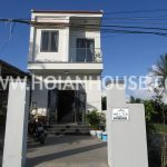 3 BEDROOM HOUSE FOR RENT IN HOI AN (#HAH177)