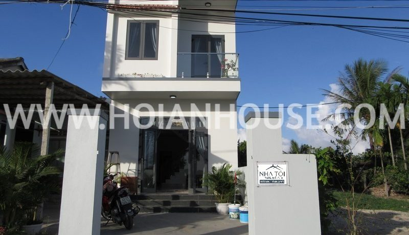 3 BEDROOM HOUSE FOR RENT IN HOI AN (#HAH177)_14