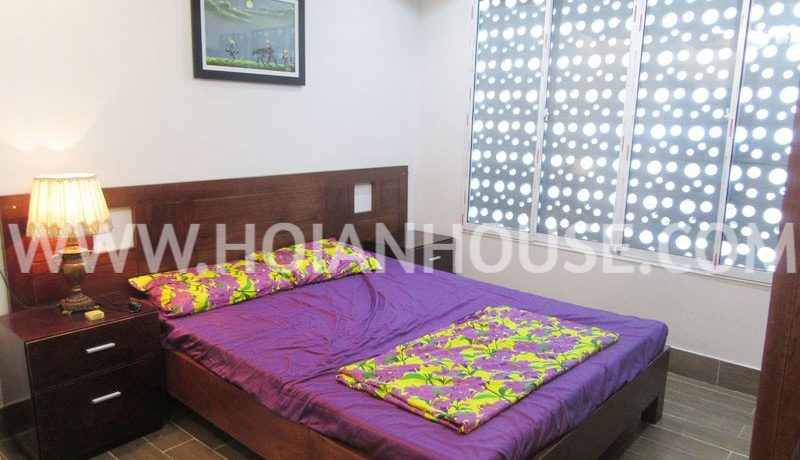 2 BEDROOM HOUSE FOR RENT IN HOI AN (#HAH166)_15