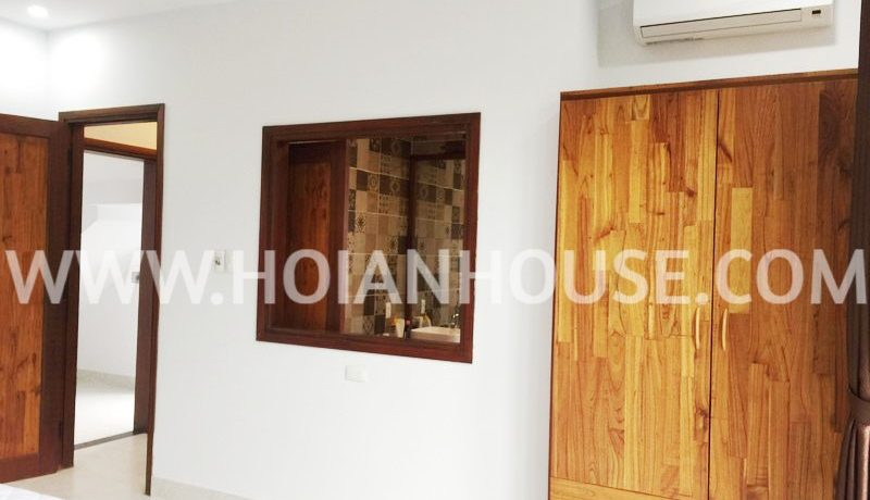 3 BEDROOM HOUSE FOR RENT IN HOI AN (#HAH173)_15