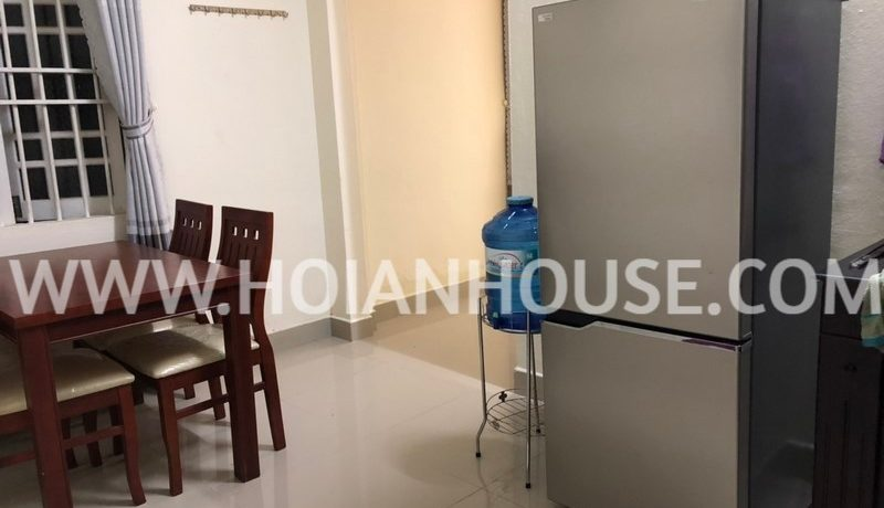 1 BEDROOM HOUSE FOR RENT IN HOI AN (#HAH175) 15