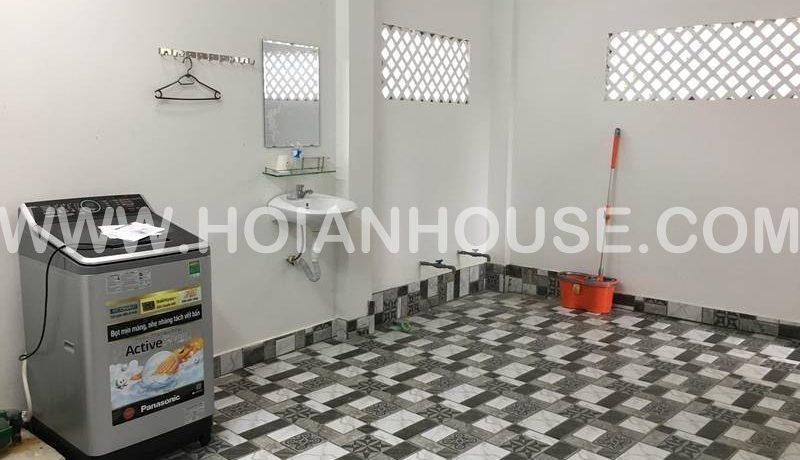 3 BEDROOM HOUSE FOR RENT IN HOI AN (#HAH179)_15