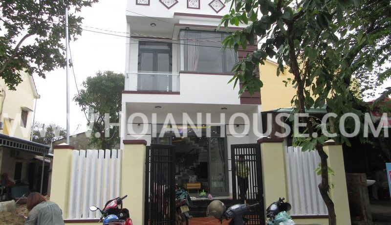 3 BEDROOM HOUSE FOR RENT IN HOI AN (#HAH165)_16