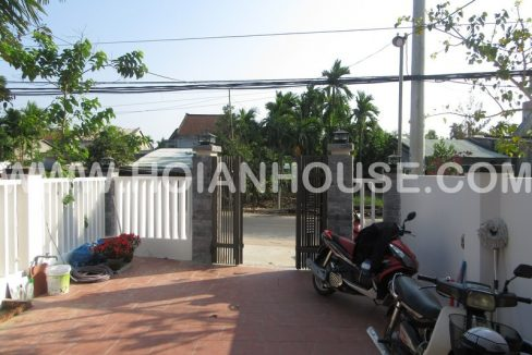 3 BEDROOM HOUSE FOR RENT IN HOI AN (#HAH168)_16