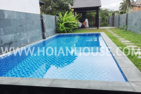 3 BEDROOM HOUSE FOR RENT IN HOI AN (#HAH173)_16
