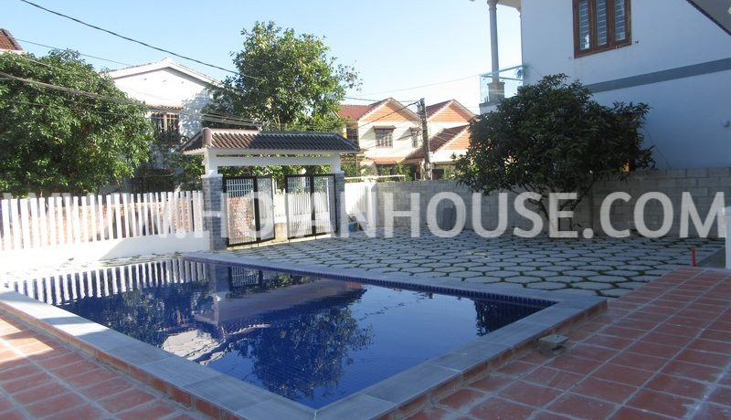 2 BEDROOM HOUSE FOR RENT IN HOI AN (#HAH162)_16