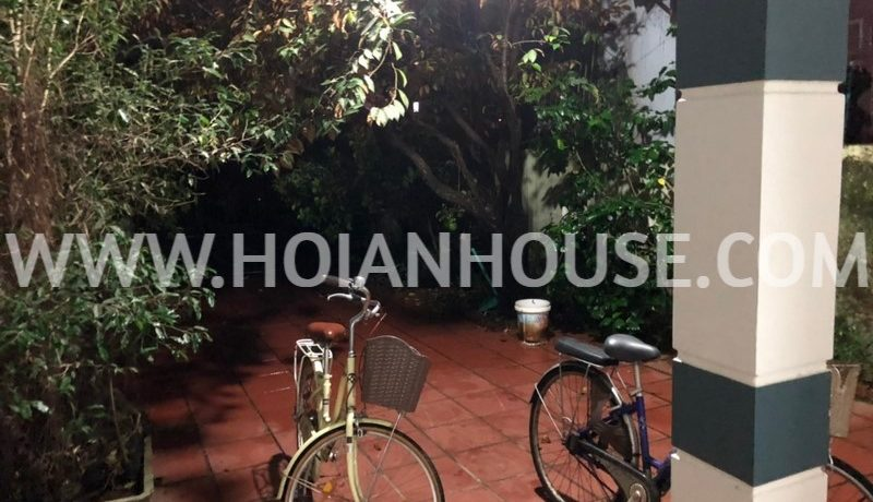 1 BEDROOM HOUSE FOR RENT IN HOI AN (#HAH175)_17