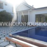 2 BEDROOM HOUSE FOR RENT IN HOI AN (#HAH162)