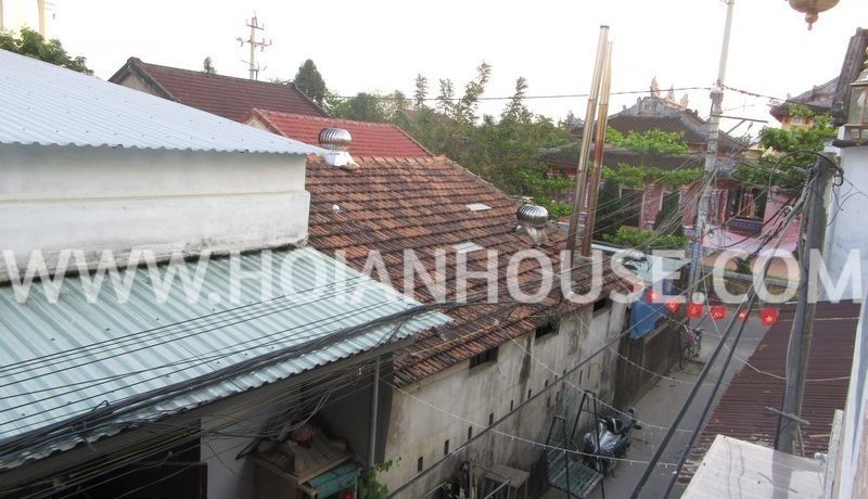 2 BEDROOM HOUSE FOR RENT IN HOI AN (#HAH166) 17