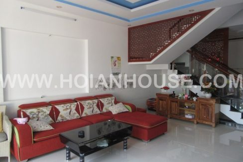 3 BEDROOM HOUSE FOR RENT IN HOI AN (#HAH168)_17