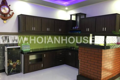 3 BEDROOM HOUSE FOR RENT IN HOI AN (#HAH179)_17