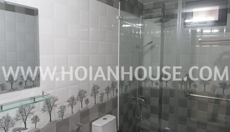 3 BEDROOM HOUSE FOR RENT IN HOI AN (#HAH165)_18