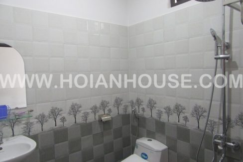 3 BEDROOM HOUSE FOR RENT IN HOI AN (#HAH168)_18