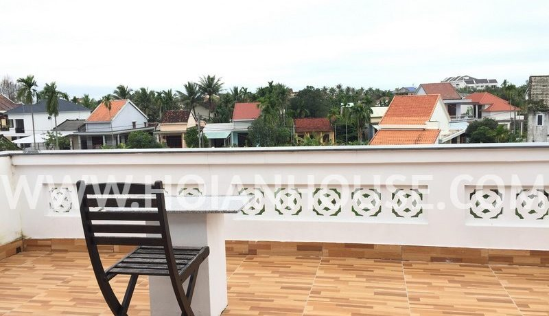 3 BEDROOM HOUSE FOR RENT IN HOI AN (#HAH173)_18