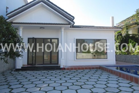 2 BEDROOM HOUSE FOR RENT IN HOI AN (#HAH162)_18