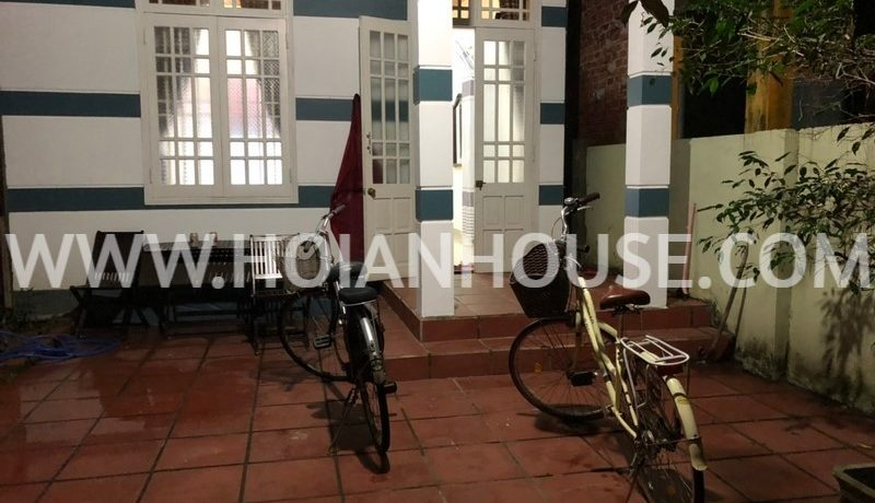 1 BEDROOM HOUSE FOR RENT IN HOI AN (#HAH175)_18