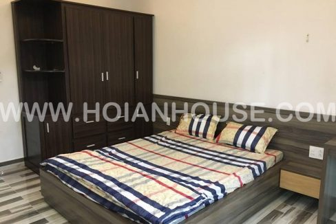 3 BEDROOM HOUSE FOR RENT IN HOI AN (#HAH179)_18