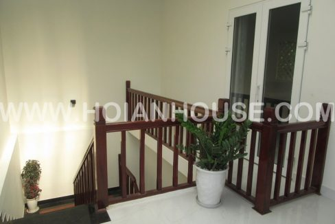1 BEDROOM APARTMENT FOR RENT IN HOI AN (#HAA184)_18