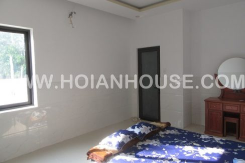 3 BEDROOM HOUSE FOR RENT IN HOI AN (#HAH168)_19