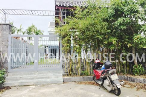 3 BEDROOM HOUSE FOR RENT IN HOI AN (#HAH173)_19