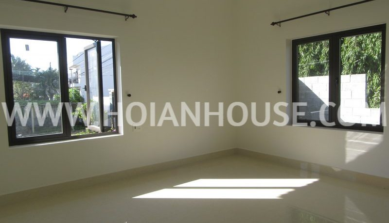 2 BEDROOM HOUSE FOR RENT IN HOI AN (#HAH162)_19