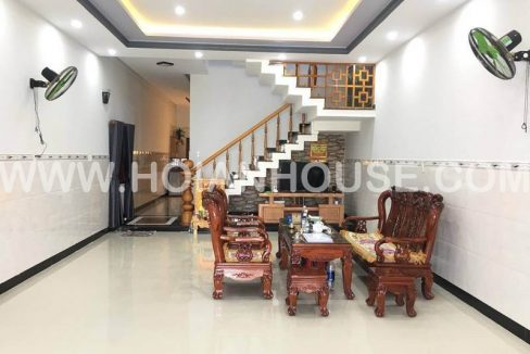 3 BEDROOM HOUSE FOR RENT IN HOI AN (#HAH164)2