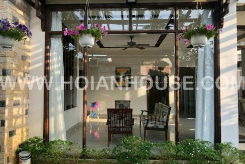 2 BEDROOM HOUSE FOR RENT IN HOI AN (#HAH181)_2