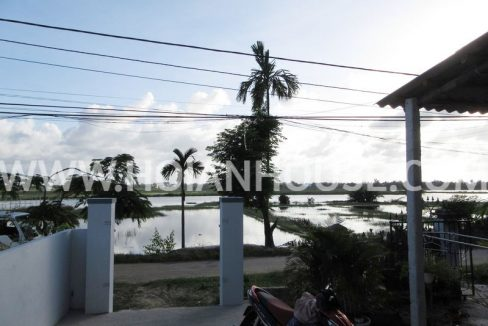 3 BEDROOM HOUSE FOR RENT IN HOI AN (#HAH177)_2