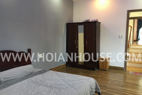 3 BEDROOM HOUSE FOR RENT IN HOI AN (#HAH163)_20