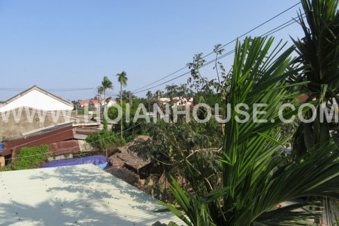 3 BEDROOM HOUSE FOR RENT IN HOI AN (#HAH168) 20