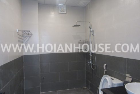 2 BEDROOM HOUSE FOR RENT IN HOI AN (#HAH162)_20