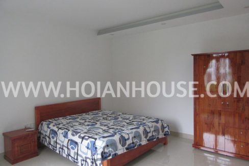 3 BEDROOM HOUSE FOR RENT IN HOI AN (#HAH165) 21