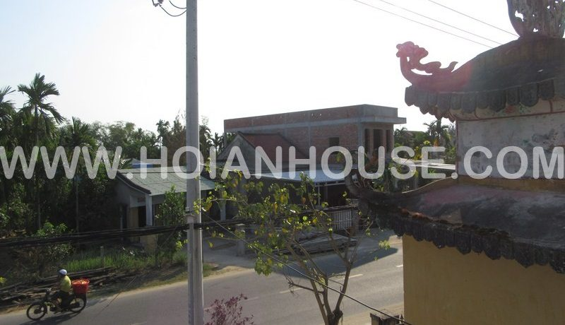 3 BEDROOM HOUSE FOR RENT IN HOI AN (#HAH168)_21