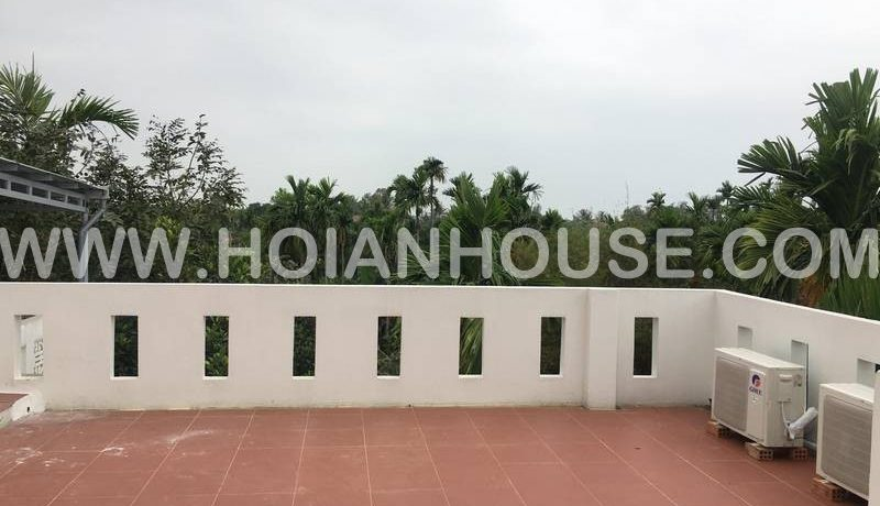 3 BEDROOM HOUSE FOR RENT IN HOI AN (#HAH179)_21