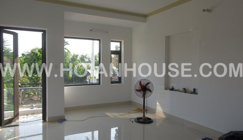 3 BEDROOM HOUSE FOR RENT IN HOI AN (#HAH168)_22