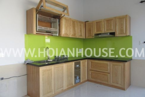 2 BEDROOM HOUSE FOR RENT IN HOI AN (#HAH162) 22