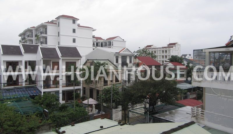 3 BEDROOM HOUSE FOR RENT IN HOI AN (#HAH165)_23