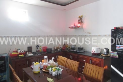 3 BEDROOM HOUSE FOR RENT IN HOI AN (#HAH168)_23