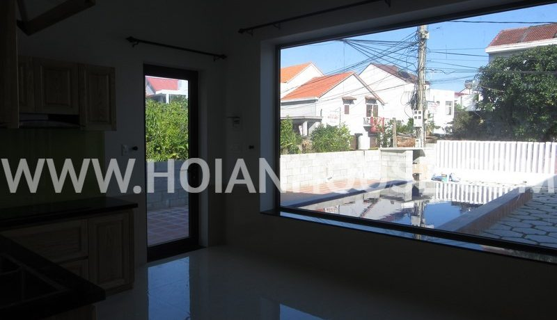 2 BEDROOM HOUSE FOR RENT IN HOI AN (#HAH162)_23