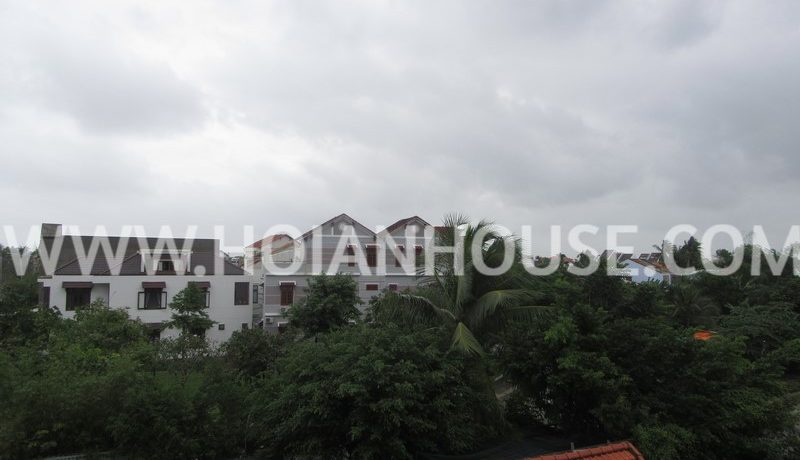 3 BEDROOM HOUSE FOR RENT IN HOI AN (#HAH165)_24