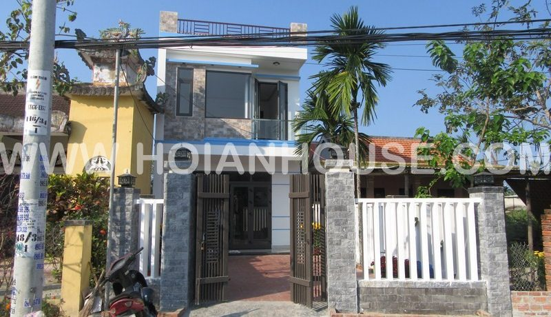 3 BEDROOM HOUSE FOR RENT IN HOI AN (#HAH168)_24