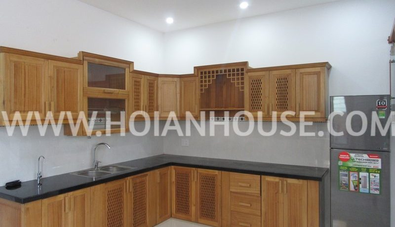3 BEDROOM HOUSE FOR RENT IN HOI AN (#HAH165)25